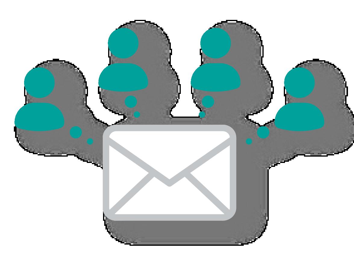 E-MAIL & COLLABORATION SERVICES