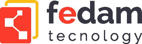 Fedam Tecnology